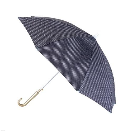 [SAFEGUARD] 세이프가드 성인용 LED 우산 땡땡이...