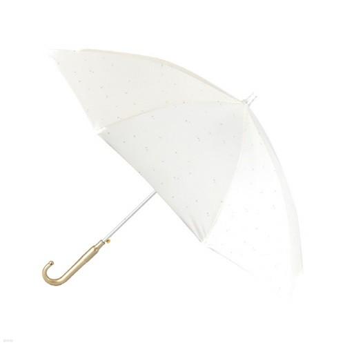 [SAFEGUARD] 세이프가드 성인용 LED 우산 별달 ...
