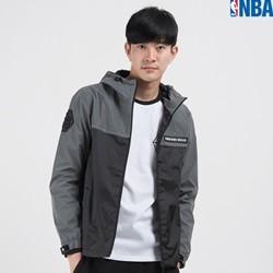 [NBA]CHI BULLS MENS WINDBREAKER (N152JP081P)