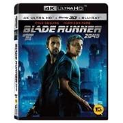 블레이드 러너 2049 (3Disc 4K UHD 일반판) : 블루레이