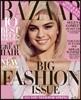 Harper's Bazaar USA (월간) : 2018년 03월 (Special)