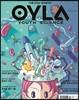 욜라 OYLA Youth Science (격월) : vol.1 [2018] 창간호