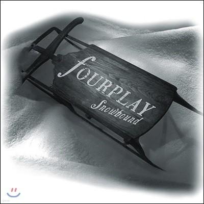 Fourplay (포플레이) - Snowbound