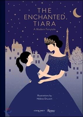 The Enchanted Tiara