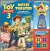 Toy Story 3 : Movie Theatre