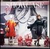 Pile (파일) - Showcase