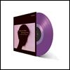 Bill Evans - Waltz For Debby (Ltd. Ed)(Remastered)(180G)(Purple Vinyl)(LP)