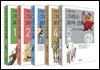 [대여] 이윤기의 그리스 로마 신화 세트(1~5권)