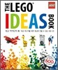 ���� ���̵�� �� THE LEGO IDEAS BOOK