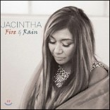 Jacintha (야신타) - Fire & Rain / James Taylor Tribute