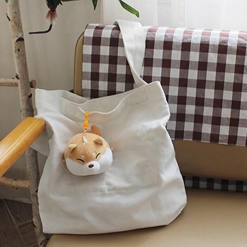 모찌모찌 가방걸이 키링