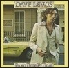 Dave Lewis (데이브 루이스) - From Time To Time