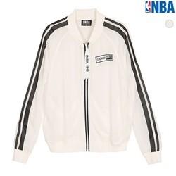 [NBA]CHI BULLS 쉬폰 아레나 점퍼(N152JP601P)