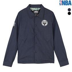 [NBA]CHI CHICAGO 셔켓(N152JP291P)
