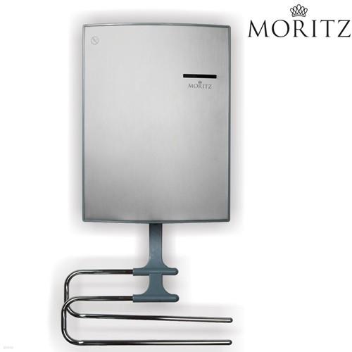 모리츠 욕실난방기 온풍기 SJC-BH2000 방수 건조대