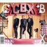 엑소 첸백시 (Exo-CBX) - Magic (CD+DVD) (초회생산한정반)