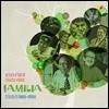 Arturo O'Farrill / Chucho Valdes (아르투로 오파릴, 추초 발데스) - Familia: Tribute To Bebo+Chico