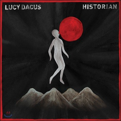 Lucy Dacus - Historian 루시 데이커스 2집