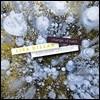 Lisa Dillan & Asbjorn Lerheim (리사 딜란, 아스뵈른 레르헤임) - Change Of Habit [엘비스 프레슬리 헌정 앨범]