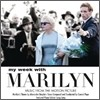 My Week With Marilyn (���� ��ũ ���� ������) OST