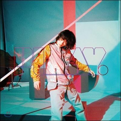Suda Masaki (스다 마사키 菅田 將暉) - Play