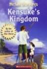 Kensuke's Kingdom