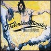 Thelonious Monster - Beautiful Mess [LP]