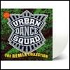 Urban Dance Squad (어반 댄스 스쿼드) - The Remix Collection [투명 컬러 2 LP]