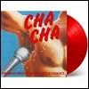 Herman Brood & His Wild Romance - Cha Cha [레드 컬러 LP]