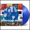 Shocking Blue (쇼킹 블루) - Single Collection (Part 1) [투명 블루 컬러 2 LP]