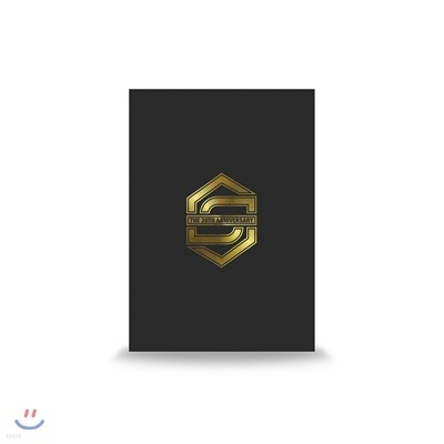 젝스키스 (Sechskies) - The 20th Anniversary Concert [Full Package]