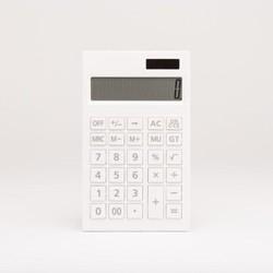 06010-사무용품 심플디자인 문구 데스크 계산기