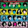 Rolling Stones - Some Girls (Deluxe Version)