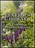 The Generous Gardener