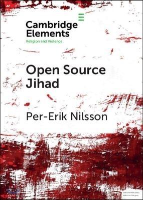 Open Source Jihad