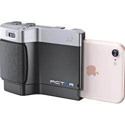 [썬포토정품] 미고 PICTAR ONE MARK II / iPhone,Samsung,Huawei 겸용