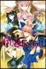 페이트 엑스트라 Fate/EXTRA CCC 폭스테일 3