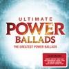 팝 발라드 음악 모음집 (The Ultimate Power Ballads : The Greatest Ballad Music)