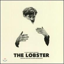 랍스터 영화음악 (The Lobster OST)