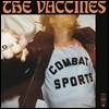 Vaccines (백신스) - Combat Sports