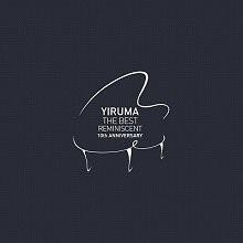 이루마 (Yiruma) - 더 베스트 : 10년의 회상 (The Best : Reminiscent 10th Anniversary)