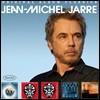 Jean Michel Jarre - Original Album Classics Vol.2 장 미셸 자르 정규 앨범 컬렉션 2집
