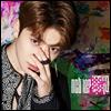엔시티 127 (NCT 127) - Chain (재현 Ver.) (초회생산한정반)