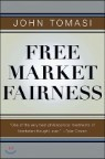 Free Market Fairness
