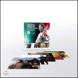 George Benson (조지 벤슨) - 5 Original Albums