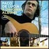 Paco De Lucia (파코 데 루치아) - 5 Original Albums