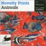 Novelty Prints