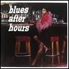 Elmore James (엘모어 제임스) - Blues After Hours [LP]