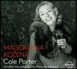 Magdalena Kozena 막달레나 코제나가 노래하는 콜 포터 (Cole Porter)