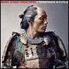 Manic Street Preachers (매닉 스트리트 프리처스) - Resistance Is Futile [Deluxe Edition]